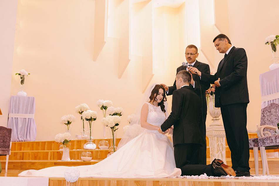 AD Passion Photography | astrid-madalin-nunta-rin-grand-hotel-bucuresti-fotograf-profesionist_0145 | Adelin, Dida, fotograf profesionist, fotograf de nunta, fotografie de nunta, fotograf Timisoara, fotograf Craiova, fotograf Bucuresti, fotograf Arad, nunta Timisoara, nunta Arad, nunta Bucuresti, nunta Craiova