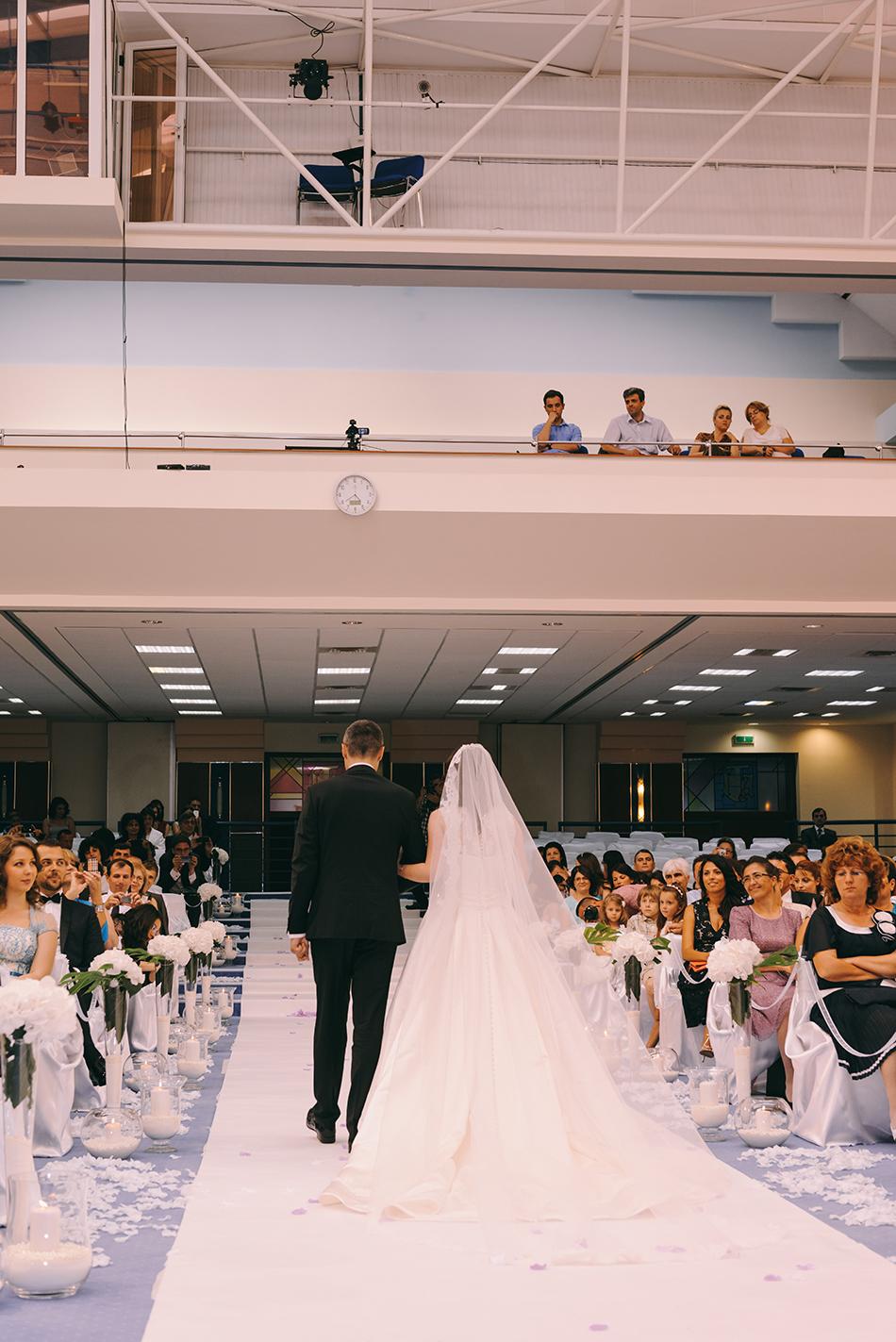 AD Passion Photography | astrid-madalin-nunta-rin-grand-hotel-bucuresti-fotograf-profesionist_0148 | Adelin, Dida, fotograf profesionist, fotograf de nunta, fotografie de nunta, fotograf Timisoara, fotograf Craiova, fotograf Bucuresti, fotograf Arad, nunta Timisoara, nunta Arad, nunta Bucuresti, nunta Craiova
