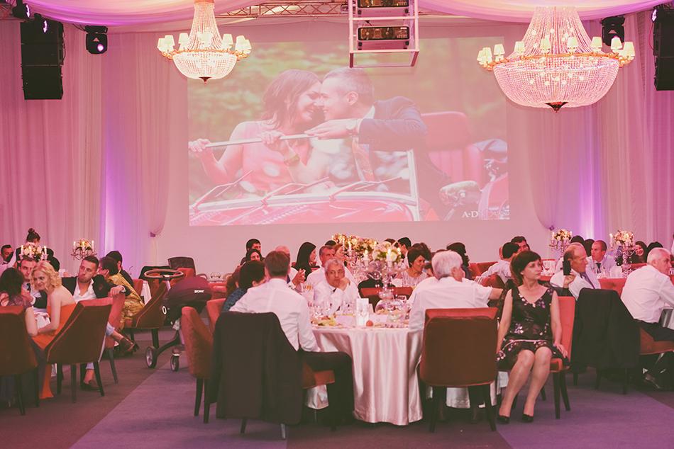 AD Passion Photography | astrid-madalin-nunta-rin-grand-hotel-bucuresti-fotograf-profesionist_0167 | Adelin, Dida, fotograf profesionist, fotograf de nunta, fotografie de nunta, fotograf Timisoara, fotograf Craiova, fotograf Bucuresti, fotograf Arad, nunta Timisoara, nunta Arad, nunta Bucuresti, nunta Craiova