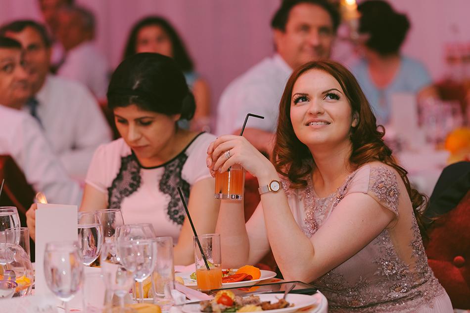 AD Passion Photography | astrid-madalin-nunta-rin-grand-hotel-bucuresti-fotograf-profesionist_0168 | Adelin, Dida, fotograf profesionist, fotograf de nunta, fotografie de nunta, fotograf Timisoara, fotograf Craiova, fotograf Bucuresti, fotograf Arad, nunta Timisoara, nunta Arad, nunta Bucuresti, nunta Craiova
