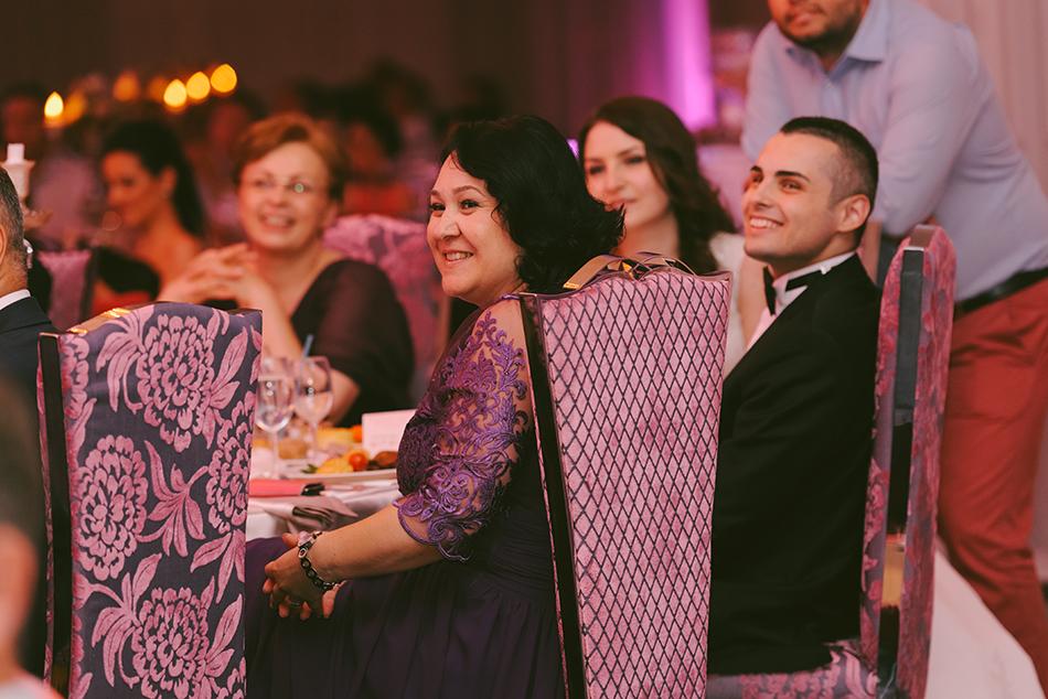 AD Passion Photography | astrid-madalin-nunta-rin-grand-hotel-bucuresti-fotograf-profesionist_0170 | Adelin, Dida, fotograf profesionist, fotograf de nunta, fotografie de nunta, fotograf Timisoara, fotograf Craiova, fotograf Bucuresti, fotograf Arad, nunta Timisoara, nunta Arad, nunta Bucuresti, nunta Craiova