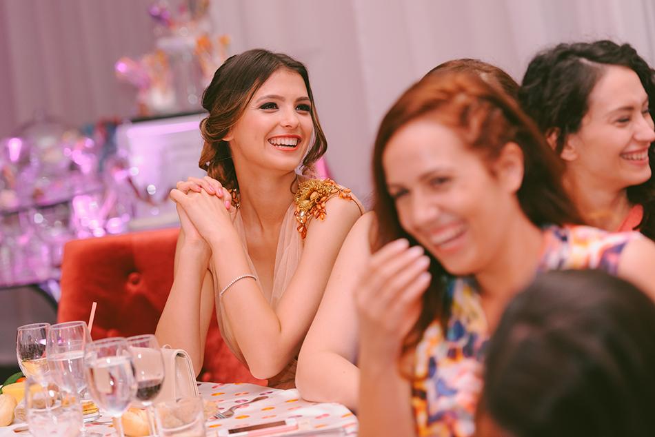 AD Passion Photography | astrid-madalin-nunta-rin-grand-hotel-bucuresti-fotograf-profesionist_0174 | Adelin, Dida, fotograf profesionist, fotograf de nunta, fotografie de nunta, fotograf Timisoara, fotograf Craiova, fotograf Bucuresti, fotograf Arad, nunta Timisoara, nunta Arad, nunta Bucuresti, nunta Craiova