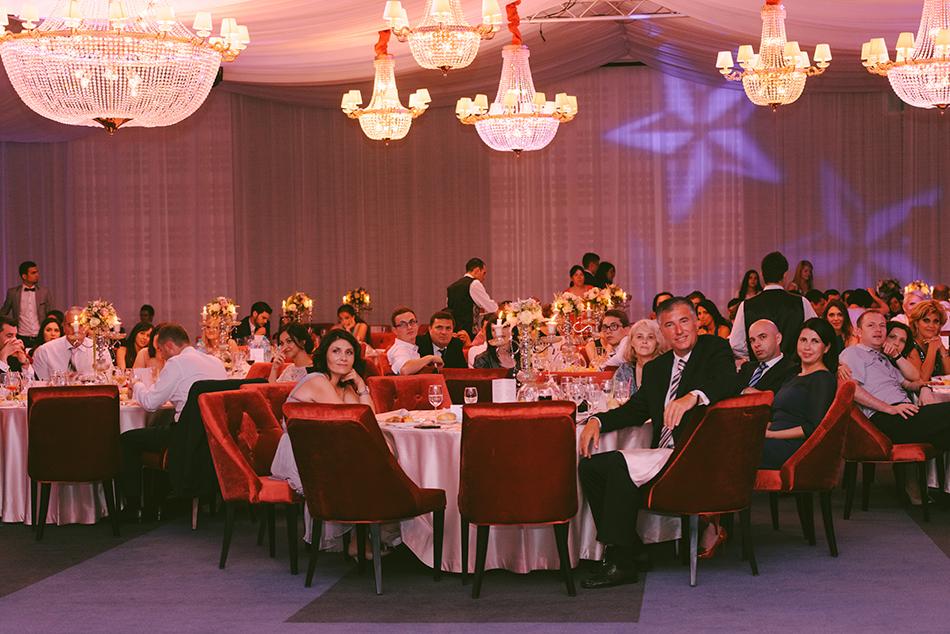 AD Passion Photography | astrid-madalin-nunta-rin-grand-hotel-bucuresti-fotograf-profesionist_0175 | Adelin, Dida, fotograf profesionist, fotograf de nunta, fotografie de nunta, fotograf Timisoara, fotograf Craiova, fotograf Bucuresti, fotograf Arad, nunta Timisoara, nunta Arad, nunta Bucuresti, nunta Craiova