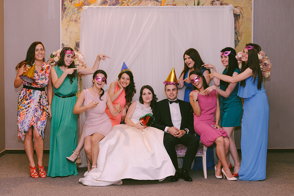 AD Passion Photography | astrid-madalin-nunta-rin-grand-hotel-bucuresti-fotograf-profesionist_0184 | Adelin, Dida, fotograf profesionist, fotograf de nunta, fotografie de nunta, fotograf Timisoara, fotograf Craiova, fotograf Bucuresti, fotograf Arad, nunta Timisoara, nunta Arad, nunta Bucuresti, nunta Craiova