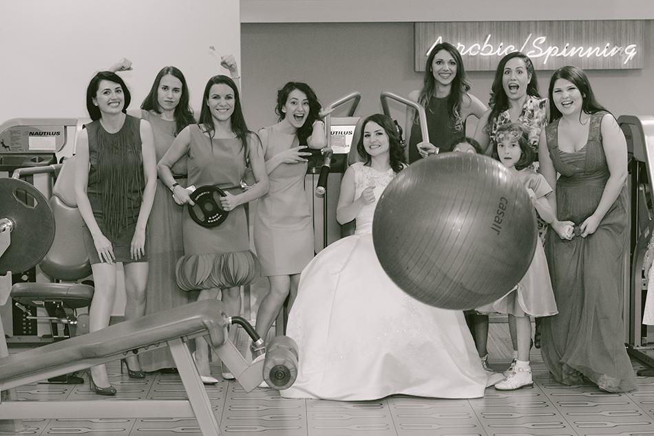AD Passion Photography | astrid-madalin-nunta-rin-grand-hotel-bucuresti-fotograf-profesionist_0192 | Adelin, Dida, fotograf profesionist, fotograf de nunta, fotografie de nunta, fotograf Timisoara, fotograf Craiova, fotograf Bucuresti, fotograf Arad, nunta Timisoara, nunta Arad, nunta Bucuresti, nunta Craiova