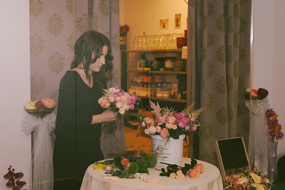 AD Passion Photography | fotograf-nunta-bucuresti_cununie_astrid-madalin_0001 | Adelin, Dida, fotograf profesionist, fotograf de nunta, fotografie de nunta, fotograf Timisoara, fotograf Craiova, fotograf Bucuresti, fotograf Arad, nunta Timisoara, nunta Arad, nunta Bucuresti, nunta Craiova