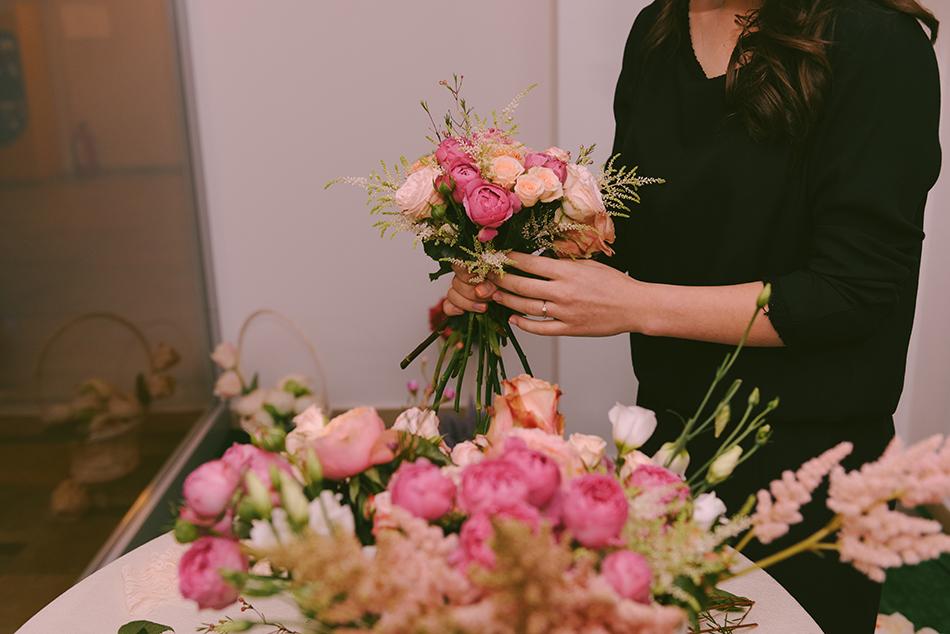 AD Passion Photography | fotograf-nunta-bucuresti_cununie_astrid-madalin_0002 | Adelin, Dida, fotograf profesionist, fotograf de nunta, fotografie de nunta, fotograf Timisoara, fotograf Craiova, fotograf Bucuresti, fotograf Arad, nunta Timisoara, nunta Arad, nunta Bucuresti, nunta Craiova