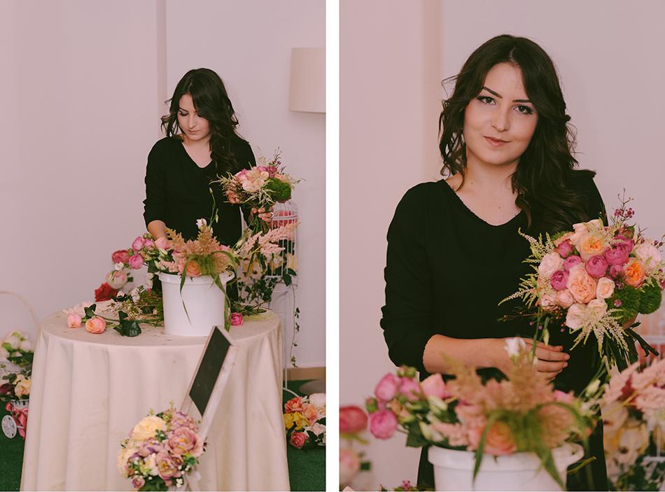 AD Passion Photography | fotograf-nunta-bucuresti_cununie_astrid-madalin_0003 | Adelin, Dida, fotograf profesionist, fotograf de nunta, fotografie de nunta, fotograf Timisoara, fotograf Craiova, fotograf Bucuresti, fotograf Arad, nunta Timisoara, nunta Arad, nunta Bucuresti, nunta Craiova