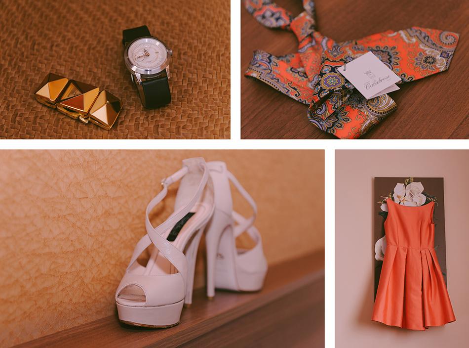 AD Passion Photography | fotograf-nunta-bucuresti_cununie_astrid-madalin_0006 | Adelin, Dida, fotograf profesionist, fotograf de nunta, fotografie de nunta, fotograf Timisoara, fotograf Craiova, fotograf Bucuresti, fotograf Arad, nunta Timisoara, nunta Arad, nunta Bucuresti, nunta Craiova