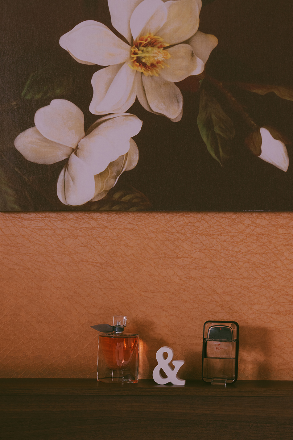 AD Passion Photography | fotograf-nunta-bucuresti_cununie_astrid-madalin_0008 | Adelin, Dida, fotograf profesionist, fotograf de nunta, fotografie de nunta, fotograf Timisoara, fotograf Craiova, fotograf Bucuresti, fotograf Arad, nunta Timisoara, nunta Arad, nunta Bucuresti, nunta Craiova