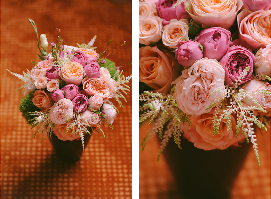 AD Passion Photography | fotograf-nunta-bucuresti_cununie_astrid-madalin_0011 | Adelin, Dida, fotograf profesionist, fotograf de nunta, fotografie de nunta, fotograf Timisoara, fotograf Craiova, fotograf Bucuresti, fotograf Arad, nunta Timisoara, nunta Arad, nunta Bucuresti, nunta Craiova