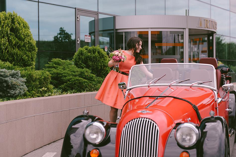 AD Passion Photography | fotograf-nunta-bucuresti_cununie_astrid-madalin_0015 | Adelin, Dida, fotograf profesionist, fotograf de nunta, fotografie de nunta, fotograf Timisoara, fotograf Craiova, fotograf Bucuresti, fotograf Arad, nunta Timisoara, nunta Arad, nunta Bucuresti, nunta Craiova