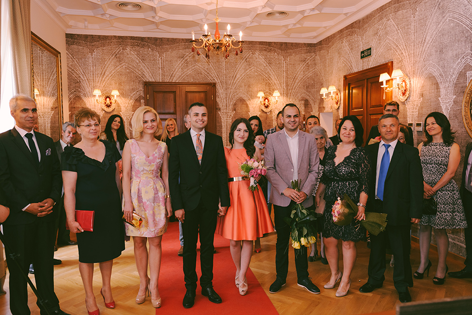AD Passion Photography | fotograf-nunta-bucuresti_cununie_astrid-madalin_0017 | Adelin, Dida, fotograf profesionist, fotograf de nunta, fotografie de nunta, fotograf Timisoara, fotograf Craiova, fotograf Bucuresti, fotograf Arad, nunta Timisoara, nunta Arad, nunta Bucuresti, nunta Craiova