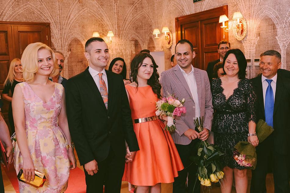 AD Passion Photography | fotograf-nunta-bucuresti_cununie_astrid-madalin_0018 | Adelin, Dida, fotograf profesionist, fotograf de nunta, fotografie de nunta, fotograf Timisoara, fotograf Craiova, fotograf Bucuresti, fotograf Arad, nunta Timisoara, nunta Arad, nunta Bucuresti, nunta Craiova