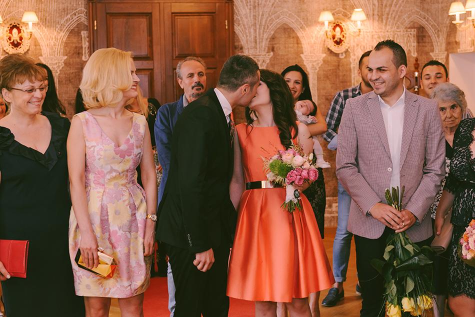 AD Passion Photography | fotograf-nunta-bucuresti_cununie_astrid-madalin_0019 | Adelin, Dida, fotograf profesionist, fotograf de nunta, fotografie de nunta, fotograf Timisoara, fotograf Craiova, fotograf Bucuresti, fotograf Arad, nunta Timisoara, nunta Arad, nunta Bucuresti, nunta Craiova
