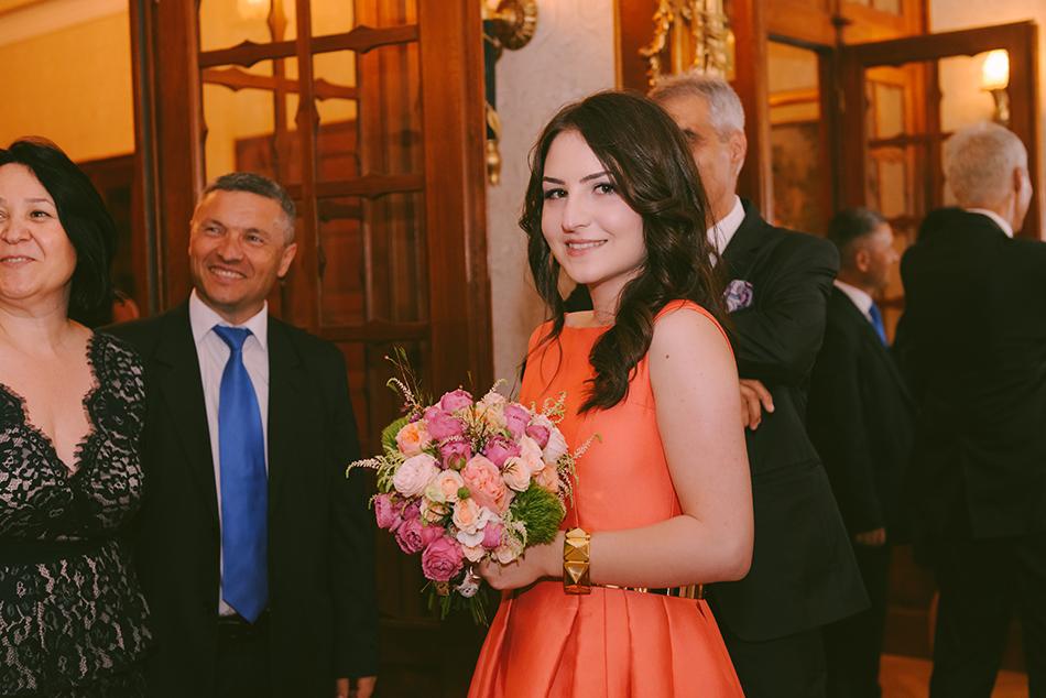 AD Passion Photography | fotograf-nunta-bucuresti_cununie_astrid-madalin_0021 | Adelin, Dida, fotograf profesionist, fotograf de nunta, fotografie de nunta, fotograf Timisoara, fotograf Craiova, fotograf Bucuresti, fotograf Arad, nunta Timisoara, nunta Arad, nunta Bucuresti, nunta Craiova