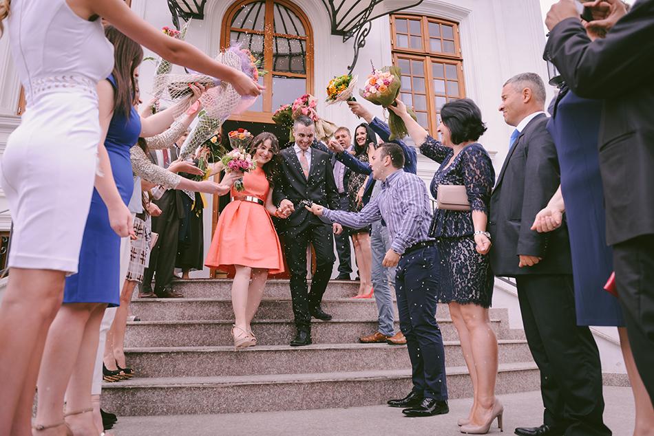 AD Passion Photography | fotograf-nunta-bucuresti_cununie_astrid-madalin_0022 | Adelin, Dida, fotograf profesionist, fotograf de nunta, fotografie de nunta, fotograf Timisoara, fotograf Craiova, fotograf Bucuresti, fotograf Arad, nunta Timisoara, nunta Arad, nunta Bucuresti, nunta Craiova