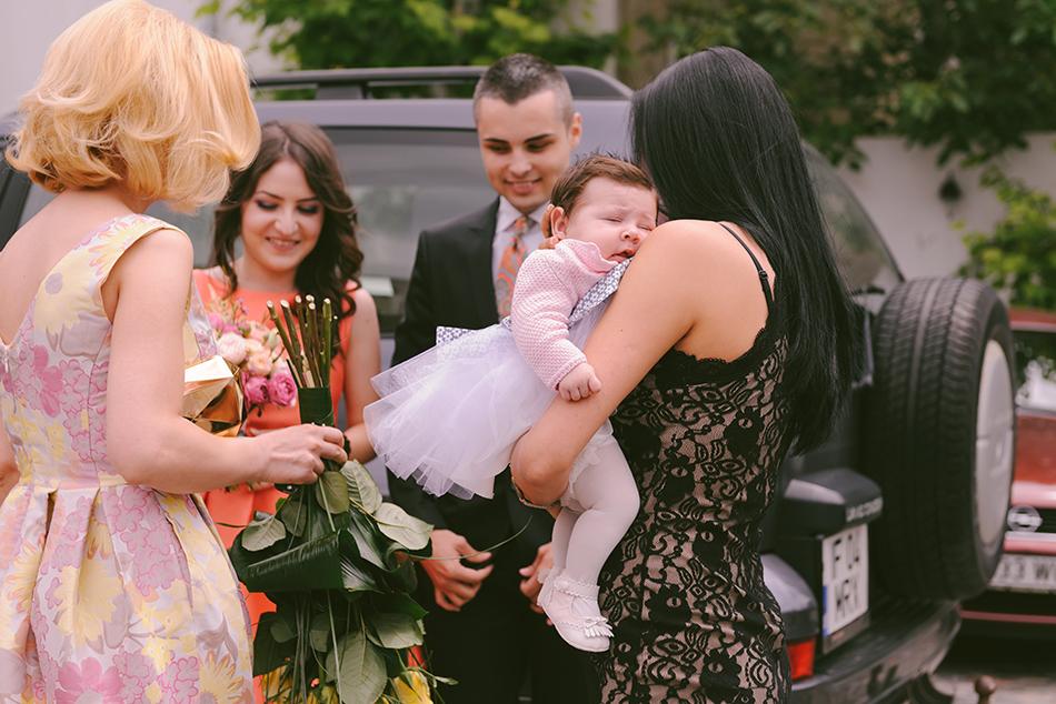 AD Passion Photography | fotograf-nunta-bucuresti_cununie_astrid-madalin_0023 | Adelin, Dida, fotograf profesionist, fotograf de nunta, fotografie de nunta, fotograf Timisoara, fotograf Craiova, fotograf Bucuresti, fotograf Arad, nunta Timisoara, nunta Arad, nunta Bucuresti, nunta Craiova