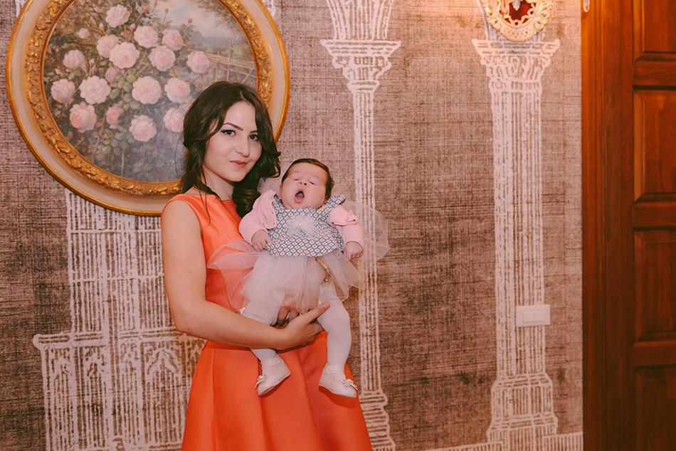AD Passion Photography | fotograf-nunta-bucuresti_cununie_astrid-madalin_0024 | Adelin, Dida, fotograf profesionist, fotograf de nunta, fotografie de nunta, fotograf Timisoara, fotograf Craiova, fotograf Bucuresti, fotograf Arad, nunta Timisoara, nunta Arad, nunta Bucuresti, nunta Craiova