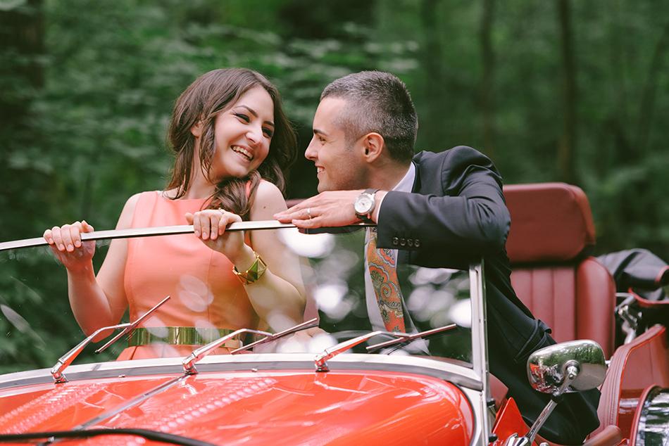 AD Passion Photography | fotograf-nunta-bucuresti_cununie_astrid-madalin_0029 | Adelin, Dida, fotograf profesionist, fotograf de nunta, fotografie de nunta, fotograf Timisoara, fotograf Craiova, fotograf Bucuresti, fotograf Arad, nunta Timisoara, nunta Arad, nunta Bucuresti, nunta Craiova
