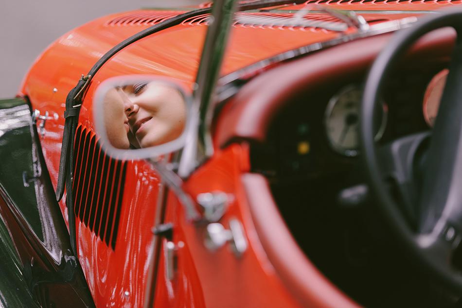 AD Passion Photography | fotograf-nunta-bucuresti_cununie_astrid-madalin_0030 | Adelin, Dida, fotograf profesionist, fotograf de nunta, fotografie de nunta, fotograf Timisoara, fotograf Craiova, fotograf Bucuresti, fotograf Arad, nunta Timisoara, nunta Arad, nunta Bucuresti, nunta Craiova