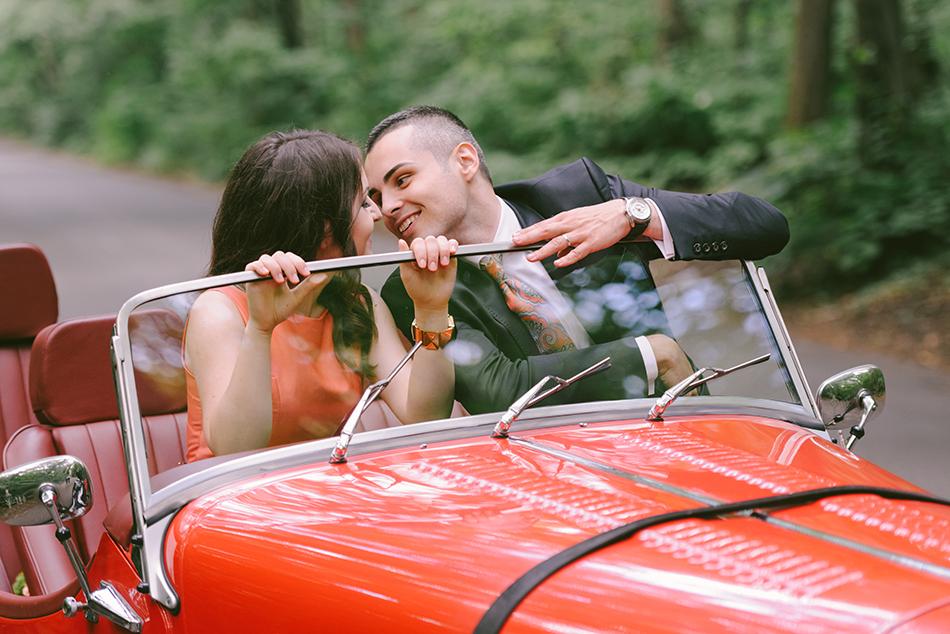 AD Passion Photography | fotograf-nunta-bucuresti_cununie_astrid-madalin_0031 | Adelin, Dida, fotograf profesionist, fotograf de nunta, fotografie de nunta, fotograf Timisoara, fotograf Craiova, fotograf Bucuresti, fotograf Arad, nunta Timisoara, nunta Arad, nunta Bucuresti, nunta Craiova