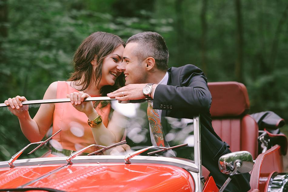 AD Passion Photography | fotograf-nunta-bucuresti_cununie_astrid-madalin_0032 | Adelin, Dida, fotograf profesionist, fotograf de nunta, fotografie de nunta, fotograf Timisoara, fotograf Craiova, fotograf Bucuresti, fotograf Arad, nunta Timisoara, nunta Arad, nunta Bucuresti, nunta Craiova