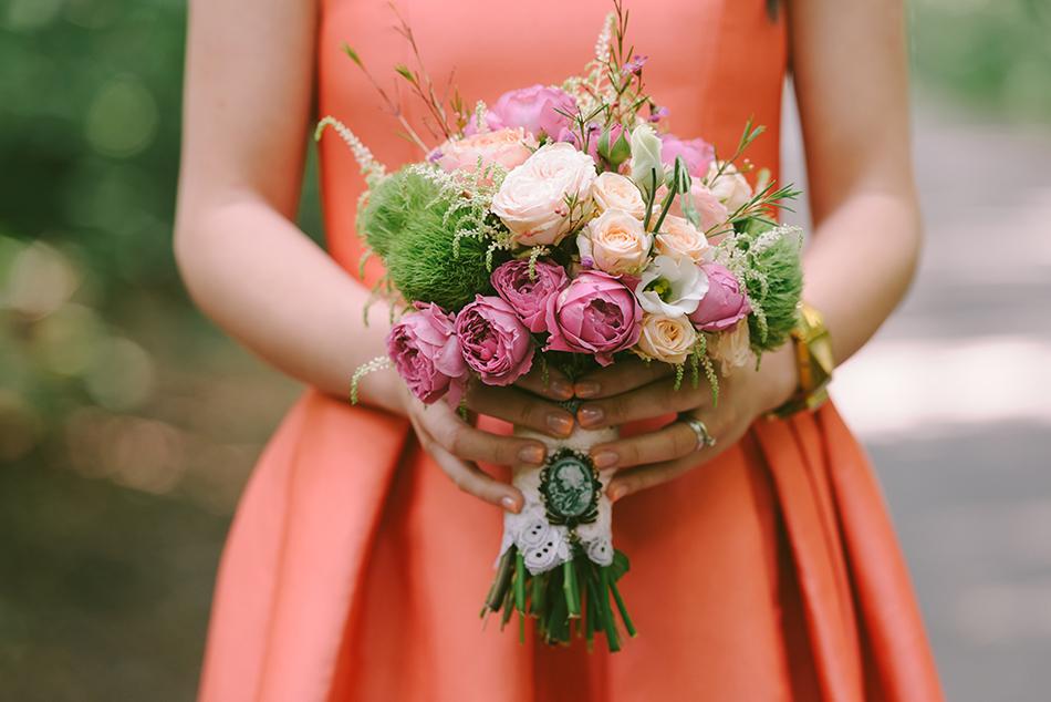 AD Passion Photography | fotograf-nunta-bucuresti_cununie_astrid-madalin_0033 | Adelin, Dida, fotograf profesionist, fotograf de nunta, fotografie de nunta, fotograf Timisoara, fotograf Craiova, fotograf Bucuresti, fotograf Arad, nunta Timisoara, nunta Arad, nunta Bucuresti, nunta Craiova