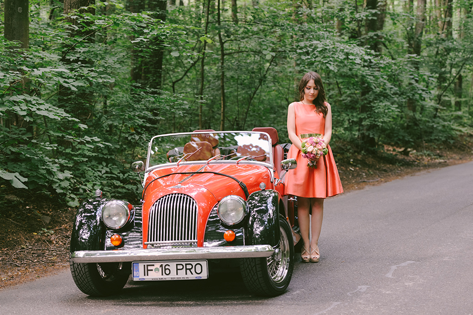 AD Passion Photography | fotograf-nunta-bucuresti_cununie_astrid-madalin_0034 | Adelin, Dida, fotograf profesionist, fotograf de nunta, fotografie de nunta, fotograf Timisoara, fotograf Craiova, fotograf Bucuresti, fotograf Arad, nunta Timisoara, nunta Arad, nunta Bucuresti, nunta Craiova