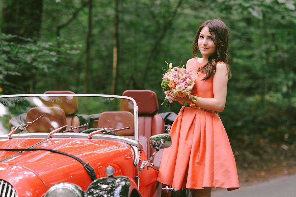 AD Passion Photography | fotograf-nunta-bucuresti_cununie_astrid-madalin_0035 | Adelin, Dida, fotograf profesionist, fotograf de nunta, fotografie de nunta, fotograf Timisoara, fotograf Craiova, fotograf Bucuresti, fotograf Arad, nunta Timisoara, nunta Arad, nunta Bucuresti, nunta Craiova