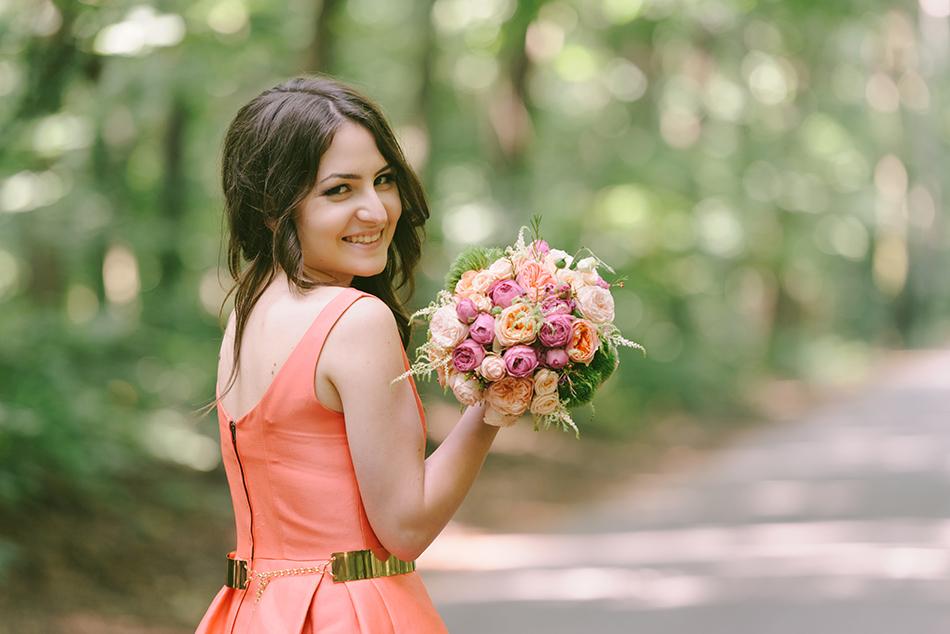AD Passion Photography | fotograf-nunta-bucuresti_cununie_astrid-madalin_0037 | Adelin, Dida, fotograf profesionist, fotograf de nunta, fotografie de nunta, fotograf Timisoara, fotograf Craiova, fotograf Bucuresti, fotograf Arad, nunta Timisoara, nunta Arad, nunta Bucuresti, nunta Craiova