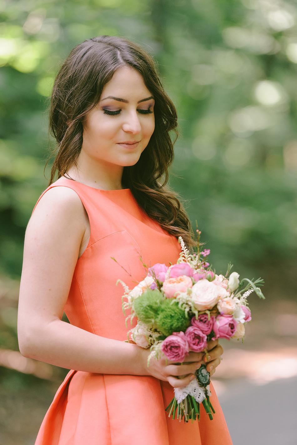 AD Passion Photography | fotograf-nunta-bucuresti_cununie_astrid-madalin_0038 | Adelin, Dida, fotograf profesionist, fotograf de nunta, fotografie de nunta, fotograf Timisoara, fotograf Craiova, fotograf Bucuresti, fotograf Arad, nunta Timisoara, nunta Arad, nunta Bucuresti, nunta Craiova