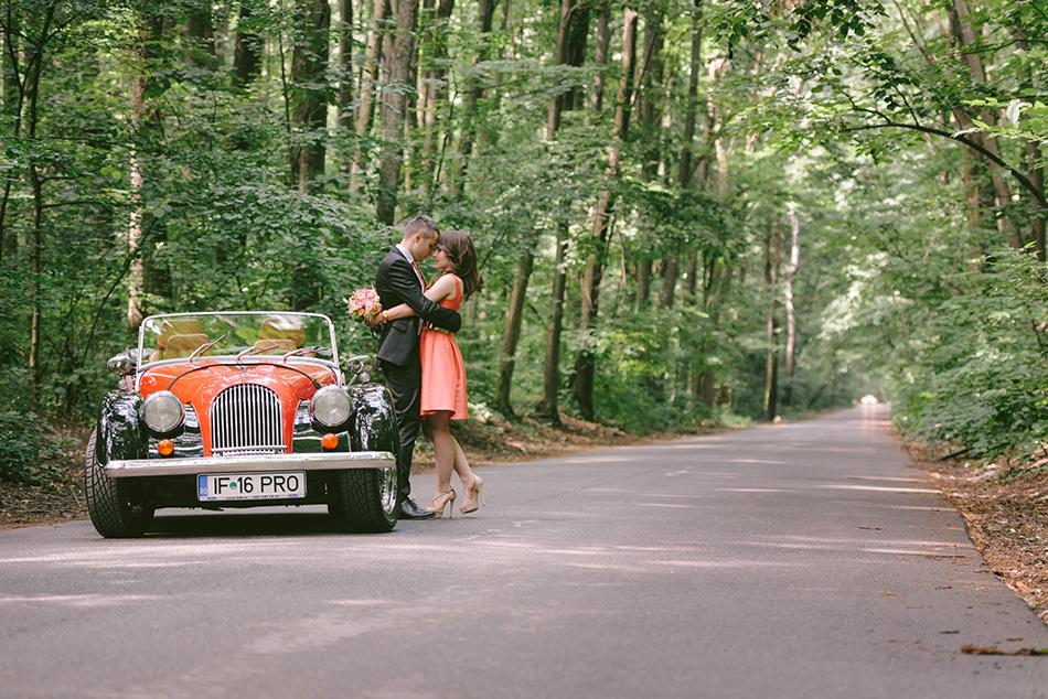 AD Passion Photography | fotograf-nunta-bucuresti_cununie_astrid-madalin_0041 | Adelin, Dida, fotograf profesionist, fotograf de nunta, fotografie de nunta, fotograf Timisoara, fotograf Craiova, fotograf Bucuresti, fotograf Arad, nunta Timisoara, nunta Arad, nunta Bucuresti, nunta Craiova