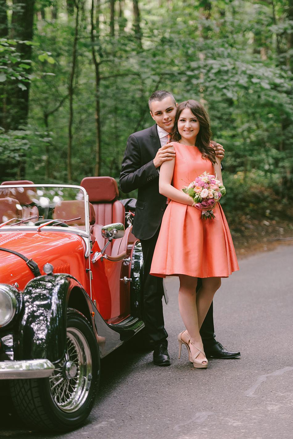 AD Passion Photography | fotograf-nunta-bucuresti_cununie_astrid-madalin_0044 | Adelin, Dida, fotograf profesionist, fotograf de nunta, fotografie de nunta, fotograf Timisoara, fotograf Craiova, fotograf Bucuresti, fotograf Arad, nunta Timisoara, nunta Arad, nunta Bucuresti, nunta Craiova