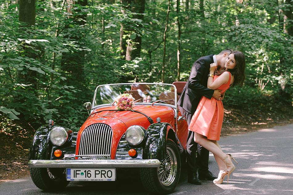 AD Passion Photography | fotograf-nunta-bucuresti_cununie_astrid-madalin_0045 | Adelin, Dida, fotograf profesionist, fotograf de nunta, fotografie de nunta, fotograf Timisoara, fotograf Craiova, fotograf Bucuresti, fotograf Arad, nunta Timisoara, nunta Arad, nunta Bucuresti, nunta Craiova