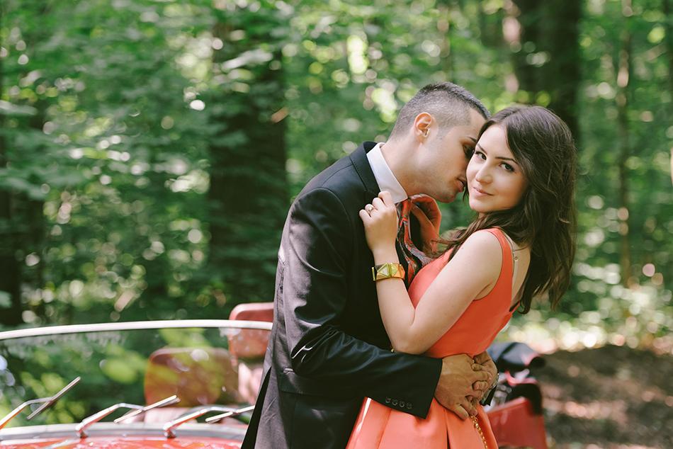 AD Passion Photography | fotograf-nunta-bucuresti_cununie_astrid-madalin_0046 | Adelin, Dida, fotograf profesionist, fotograf de nunta, fotografie de nunta, fotograf Timisoara, fotograf Craiova, fotograf Bucuresti, fotograf Arad, nunta Timisoara, nunta Arad, nunta Bucuresti, nunta Craiova