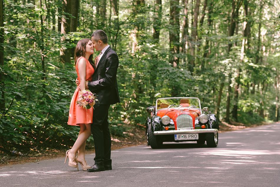 AD Passion Photography | fotograf-nunta-bucuresti_cununie_astrid-madalin_0047 | Adelin, Dida, fotograf profesionist, fotograf de nunta, fotografie de nunta, fotograf Timisoara, fotograf Craiova, fotograf Bucuresti, fotograf Arad, nunta Timisoara, nunta Arad, nunta Bucuresti, nunta Craiova
