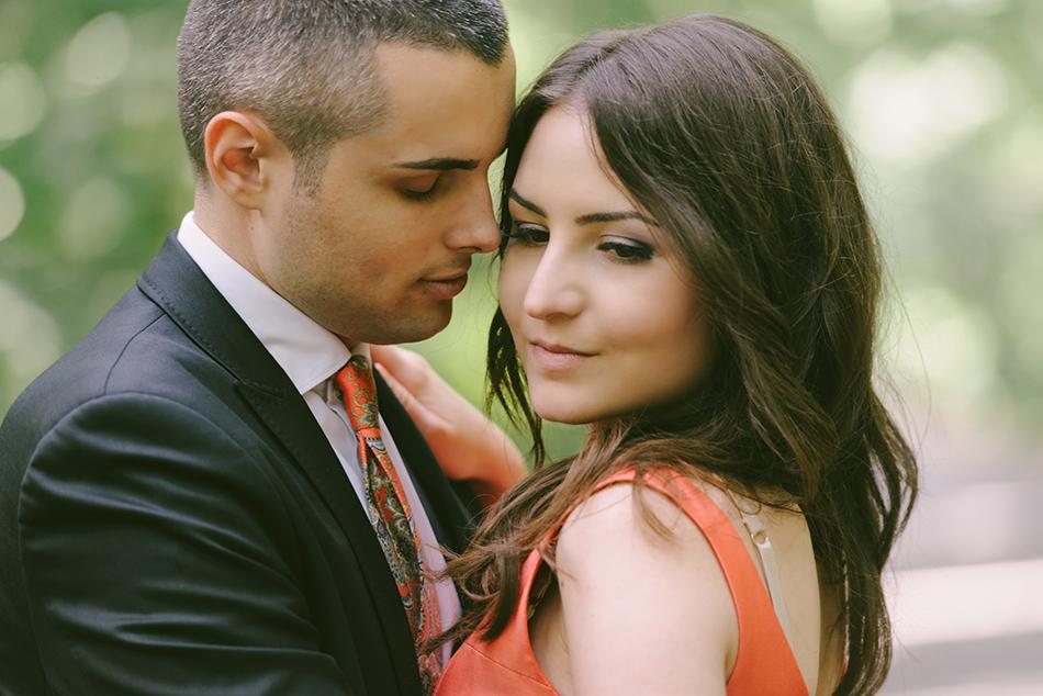 AD Passion Photography | fotograf-nunta-bucuresti_cununie_astrid-madalin_0050 | Adelin, Dida, fotograf profesionist, fotograf de nunta, fotografie de nunta, fotograf Timisoara, fotograf Craiova, fotograf Bucuresti, fotograf Arad, nunta Timisoara, nunta Arad, nunta Bucuresti, nunta Craiova