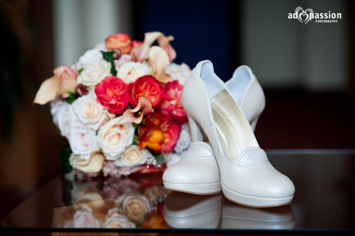 AD Passion Photography | auroramihai_001 | Adelin, Dida, fotograf profesionist, fotograf de nunta, fotografie de nunta, fotograf Timisoara, fotograf Craiova, fotograf Bucuresti, fotograf Arad, nunta Timisoara, nunta Arad, nunta Bucuresti, nunta Craiova
