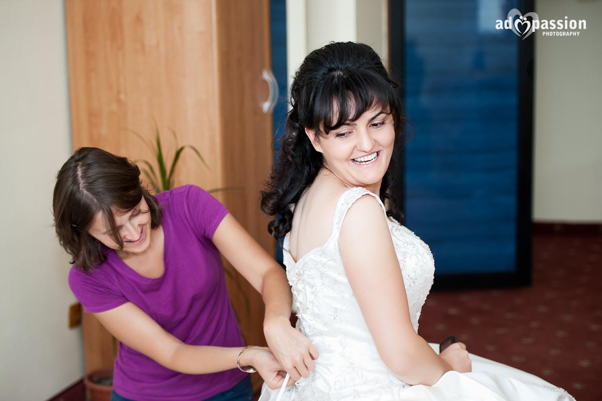 AD Passion Photography | auroramihai_002 | Adelin, Dida, fotograf profesionist, fotograf de nunta, fotografie de nunta, fotograf Timisoara, fotograf Craiova, fotograf Bucuresti, fotograf Arad, nunta Timisoara, nunta Arad, nunta Bucuresti, nunta Craiova