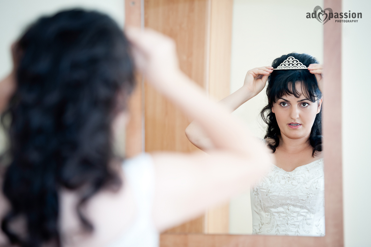 AD Passion Photography | auroramihai_004 | Adelin, Dida, fotograf profesionist, fotograf de nunta, fotografie de nunta, fotograf Timisoara, fotograf Craiova, fotograf Bucuresti, fotograf Arad, nunta Timisoara, nunta Arad, nunta Bucuresti, nunta Craiova