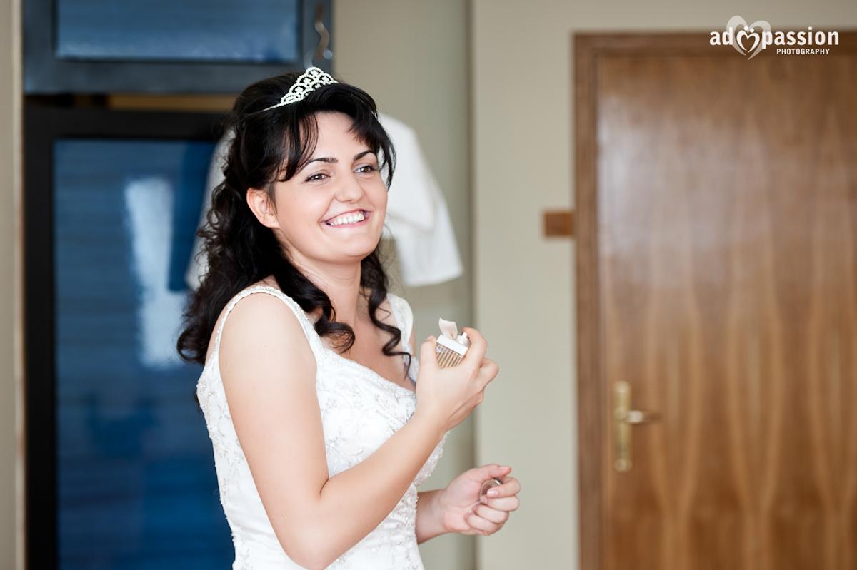 AD Passion Photography | auroramihai_005 | Adelin, Dida, fotograf profesionist, fotograf de nunta, fotografie de nunta, fotograf Timisoara, fotograf Craiova, fotograf Bucuresti, fotograf Arad, nunta Timisoara, nunta Arad, nunta Bucuresti, nunta Craiova