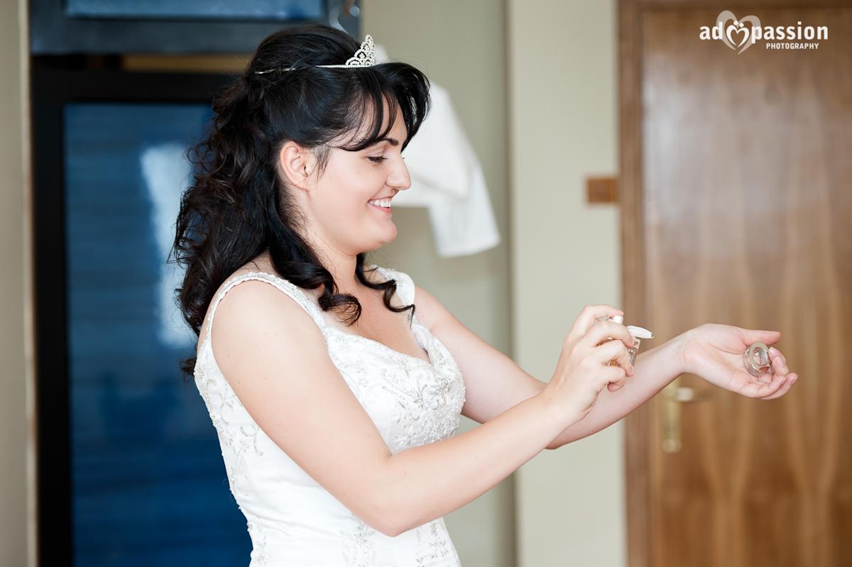 AD Passion Photography | auroramihai_006 | Adelin, Dida, fotograf profesionist, fotograf de nunta, fotografie de nunta, fotograf Timisoara, fotograf Craiova, fotograf Bucuresti, fotograf Arad, nunta Timisoara, nunta Arad, nunta Bucuresti, nunta Craiova