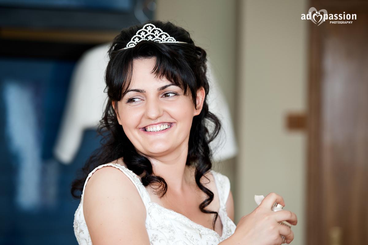 AD Passion Photography | auroramihai_007 | Adelin, Dida, fotograf profesionist, fotograf de nunta, fotografie de nunta, fotograf Timisoara, fotograf Craiova, fotograf Bucuresti, fotograf Arad, nunta Timisoara, nunta Arad, nunta Bucuresti, nunta Craiova