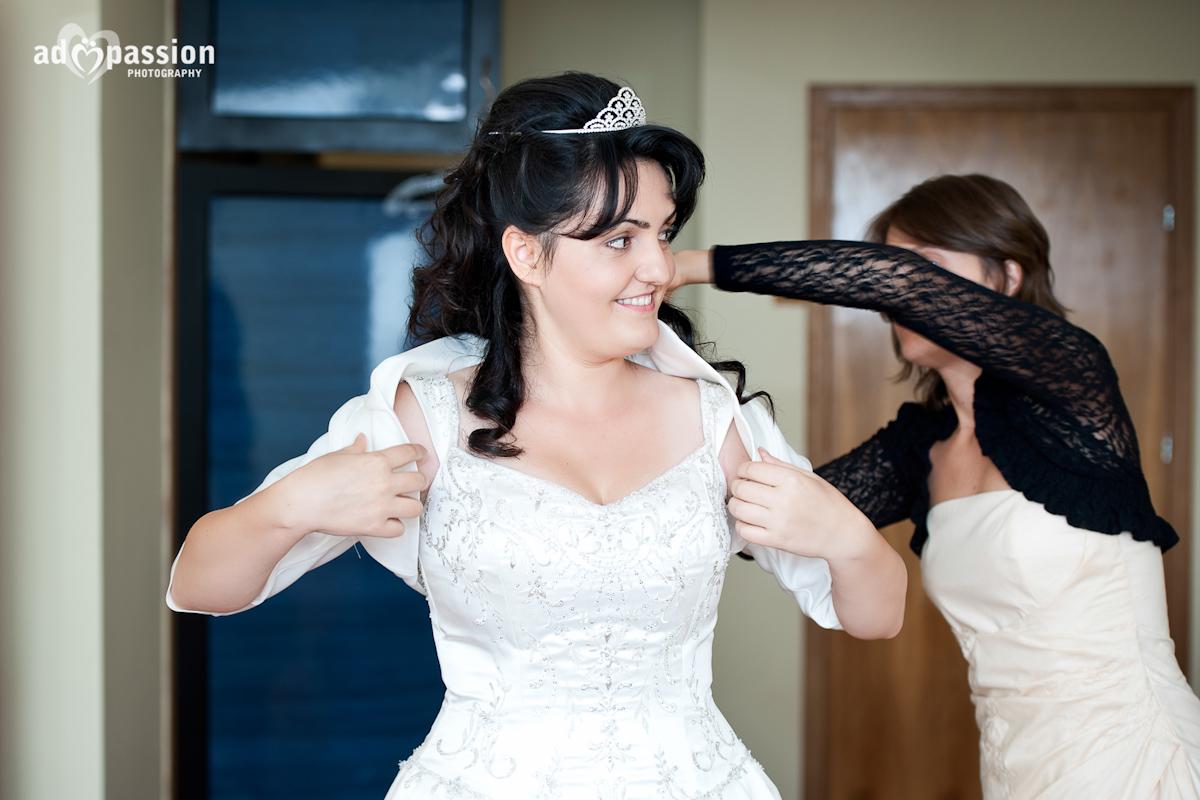AD Passion Photography | auroramihai_008 | Adelin, Dida, fotograf profesionist, fotograf de nunta, fotografie de nunta, fotograf Timisoara, fotograf Craiova, fotograf Bucuresti, fotograf Arad, nunta Timisoara, nunta Arad, nunta Bucuresti, nunta Craiova
