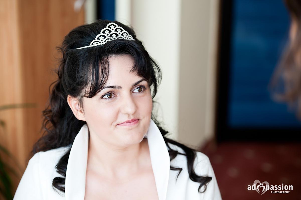 AD Passion Photography | auroramihai_010 | Adelin, Dida, fotograf profesionist, fotograf de nunta, fotografie de nunta, fotograf Timisoara, fotograf Craiova, fotograf Bucuresti, fotograf Arad, nunta Timisoara, nunta Arad, nunta Bucuresti, nunta Craiova