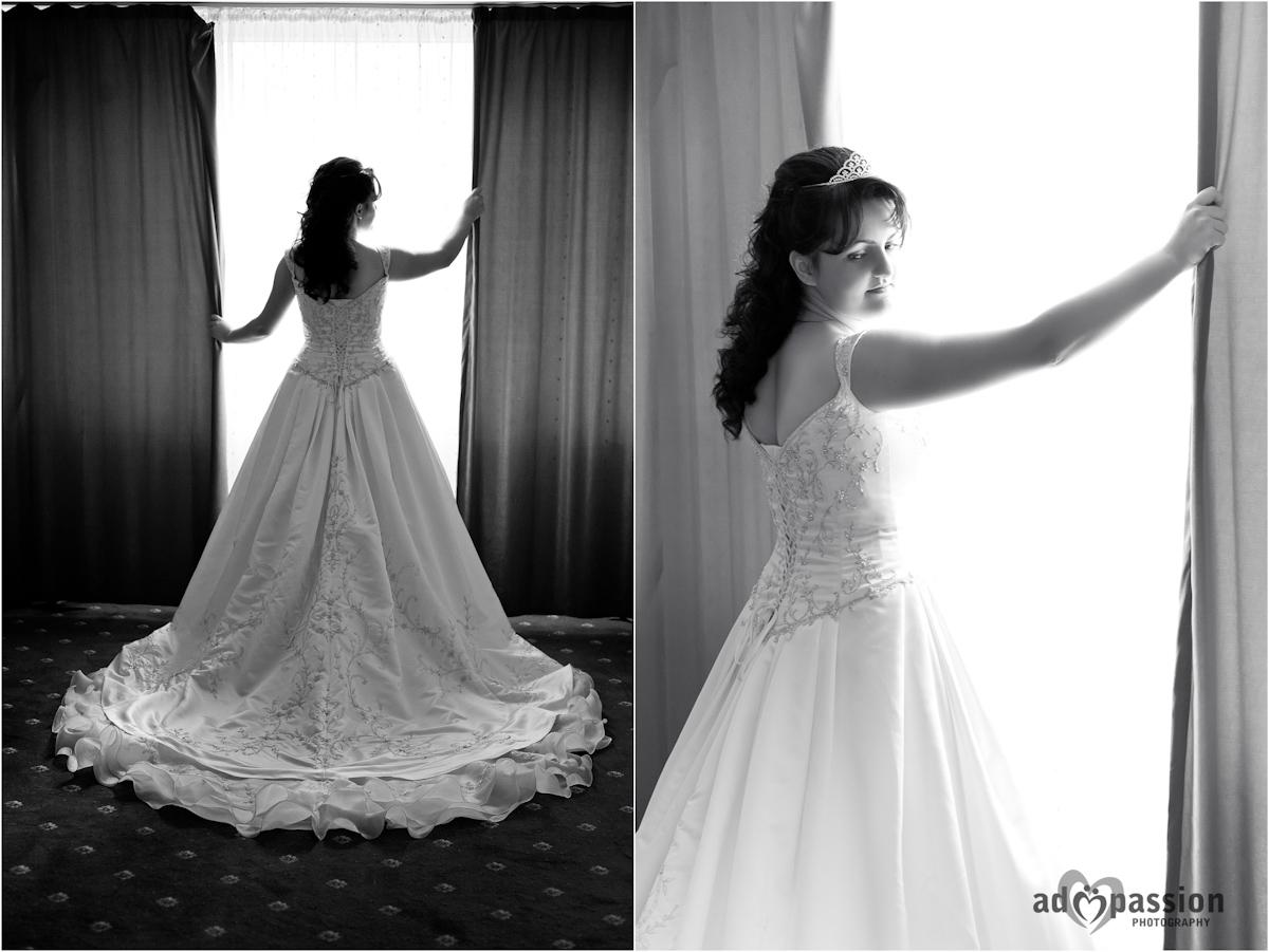 AD Passion Photography | auroramihai_011 | Adelin, Dida, fotograf profesionist, fotograf de nunta, fotografie de nunta, fotograf Timisoara, fotograf Craiova, fotograf Bucuresti, fotograf Arad, nunta Timisoara, nunta Arad, nunta Bucuresti, nunta Craiova