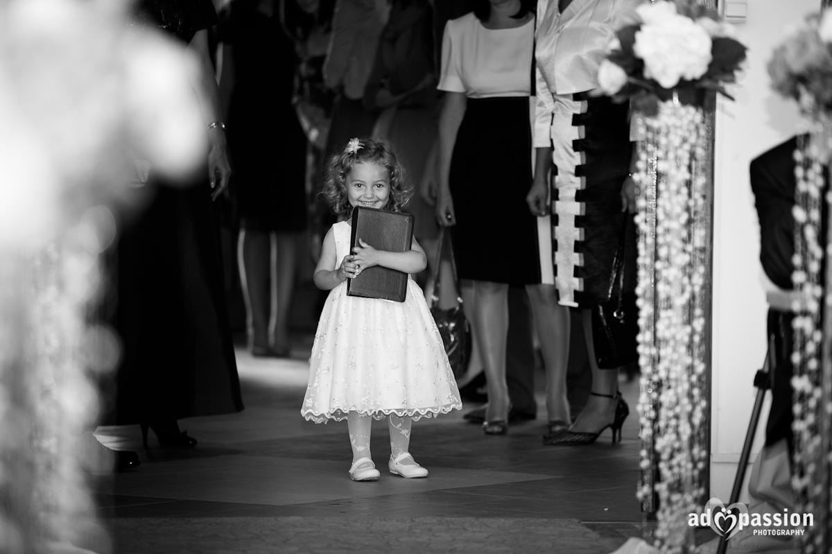 AD Passion Photography | auroramihai_015 | Adelin, Dida, fotograf profesionist, fotograf de nunta, fotografie de nunta, fotograf Timisoara, fotograf Craiova, fotograf Bucuresti, fotograf Arad, nunta Timisoara, nunta Arad, nunta Bucuresti, nunta Craiova