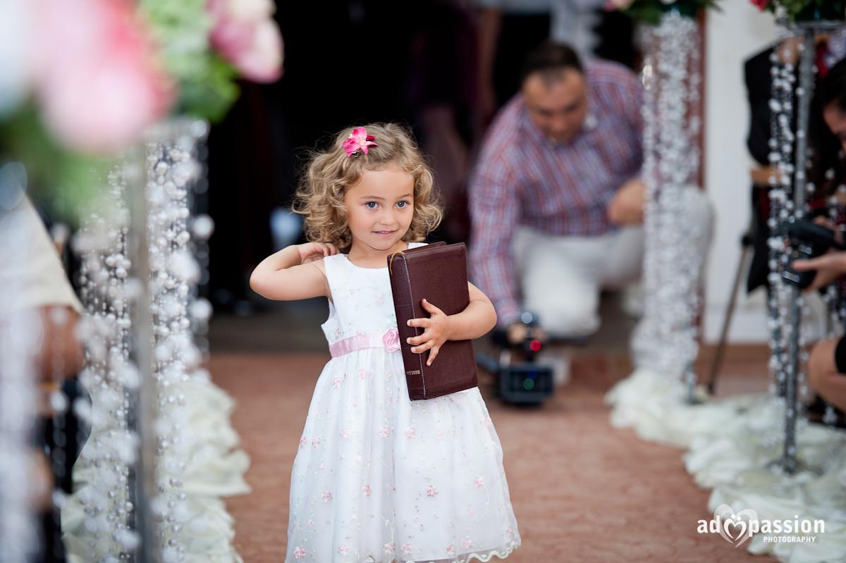 AD Passion Photography | auroramihai_016 | Adelin, Dida, fotograf profesionist, fotograf de nunta, fotografie de nunta, fotograf Timisoara, fotograf Craiova, fotograf Bucuresti, fotograf Arad, nunta Timisoara, nunta Arad, nunta Bucuresti, nunta Craiova