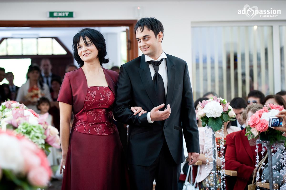 AD Passion Photography | auroramihai_018 | Adelin, Dida, fotograf profesionist, fotograf de nunta, fotografie de nunta, fotograf Timisoara, fotograf Craiova, fotograf Bucuresti, fotograf Arad, nunta Timisoara, nunta Arad, nunta Bucuresti, nunta Craiova